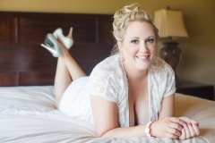JODEE S BOUDOIR-May Session-0078